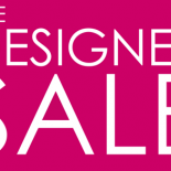 Get ready to drop  what you're doing and shop the designer sale at Holts. You'll save up to 50%* on selected women's and men's spring designer fashions and accessories. Hurry,...