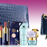 Visit Sears until October 16, 2010 to receive an Estee Lauder gift FREE*, valued at over $80, with any Estée Lauder purchase of $32** or more. Choose from 2 warm...
