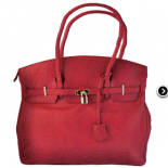 Town Shoes is holding a hand bag event. $25 off any bag over $100 and $50 off any bag over $175. Get your coupon here. Hurry offer ends October 28, 2010.