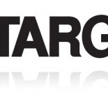 Target (pronounced Tar-zhey in many cross border shopping circles) is coming to Canada and will open 100-150 stores – holla!  The only sad news is that we'll all have to wait until 2013 for the first stores to open up in a mall near us.